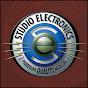 StudioElectronics