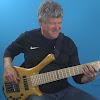 Joe Hubbard Bass