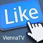 InselTV Austria