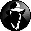 Budapest Agent