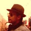 Hamza Aatiq