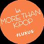 Fluxus Music