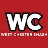 WestChesterSmash