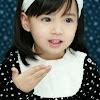winnerlee2011