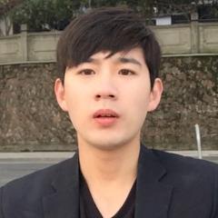 Jinyoung Yoon
