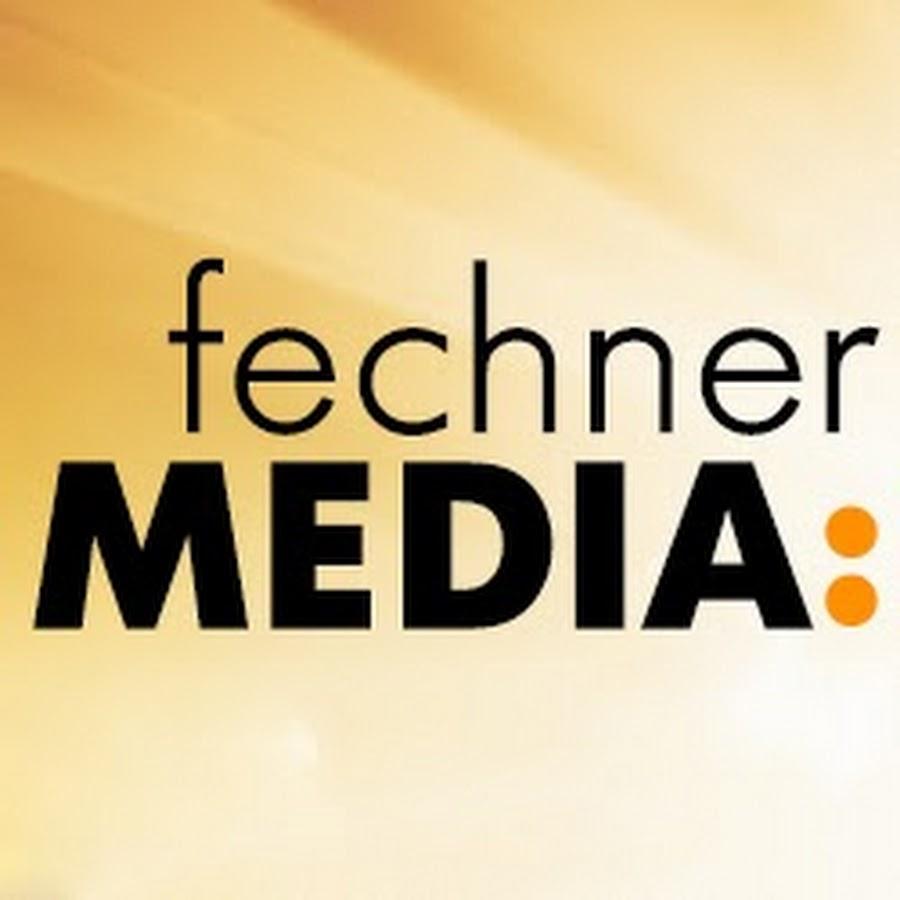 fechnerMEDIA Produktion