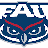 FAU Athletics