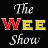 TheWeeShow