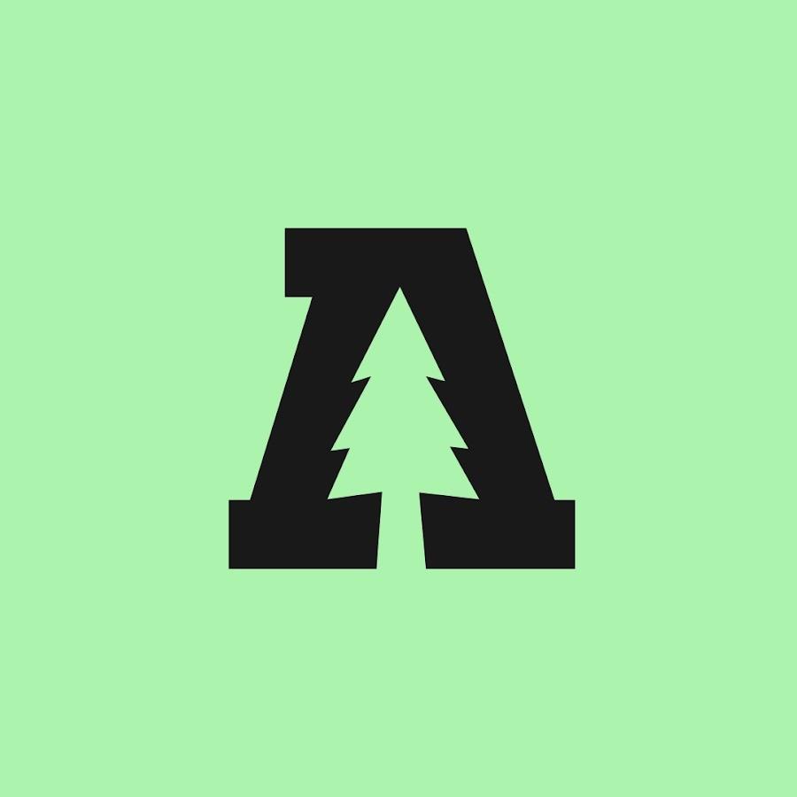 Audiotreetv