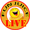 Funjuice Live