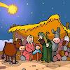 ChristmasMusicYUTV21