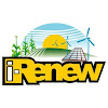 Iowa Renewable Energy Association