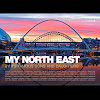 My North East