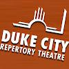 DukeCityRep