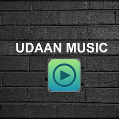 Cover Profil Udaan Music