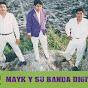 Mayk Y Su Banda Digital - Topic