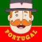 Mundo Bita Portugal