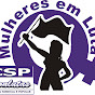 Mulheres em Luta CSP Conlutas