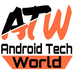 ANDROID TECH WORLD