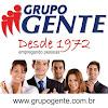 grupogente1