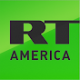 RUSIA TODAY – RT