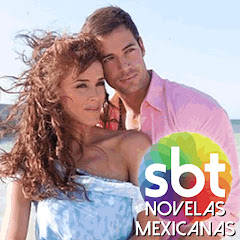 SBT Novelas Mexicanas