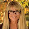 Sue Frederick
