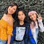 GEM Sisters の動画、YouTube動画。