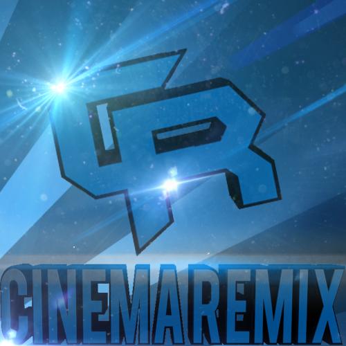 CinemaRemix