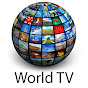World TiVi