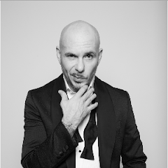 PitbullVEVO profile picture