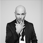 pitbullvevo Youtube Channel