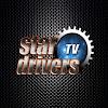 stardriversTV