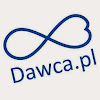 wwwdawcapl
