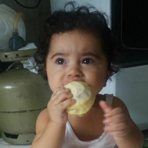 Gleyson Alves