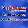 DigiExpress