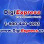DigiExpress