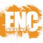 ENC Records