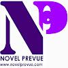Novel Prevue