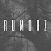 Rumorz