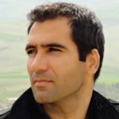 Hamidreza Goodarzi