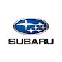 SubaruGlobalTV