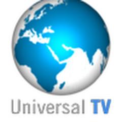 Universal Somali TV