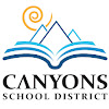 Canyons District