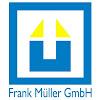FrankMuellerGmbH