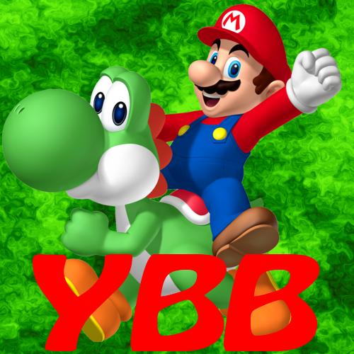 yoshiboybrian