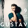 GustavmusiqueTV