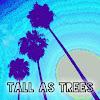 WeAreTallAsTrees