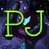 Plasmid Jeff