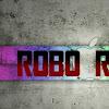 Robo Roch